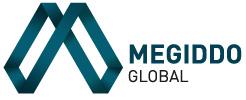 Megiddo Global